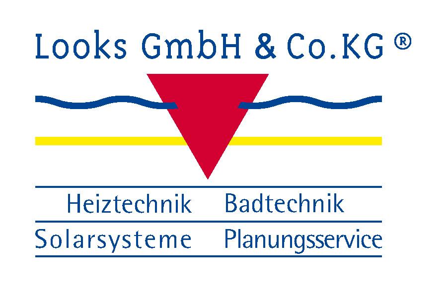 looks plettenberg logo