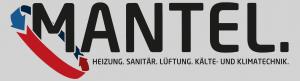 Mantel Haustechnik GmbH